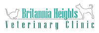 Britannia Heights Veterinary Clinic