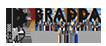 KeshetKennelsSponsor-BraddaPrinting