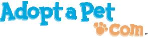 adopt_a_pet_logo_tm-2