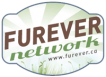 furever-logo NB