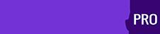 pet_finder_logo_blue_dot