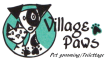 village-paws-logo NB