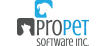 ProPet Software Sponsor | Keshet Kennels